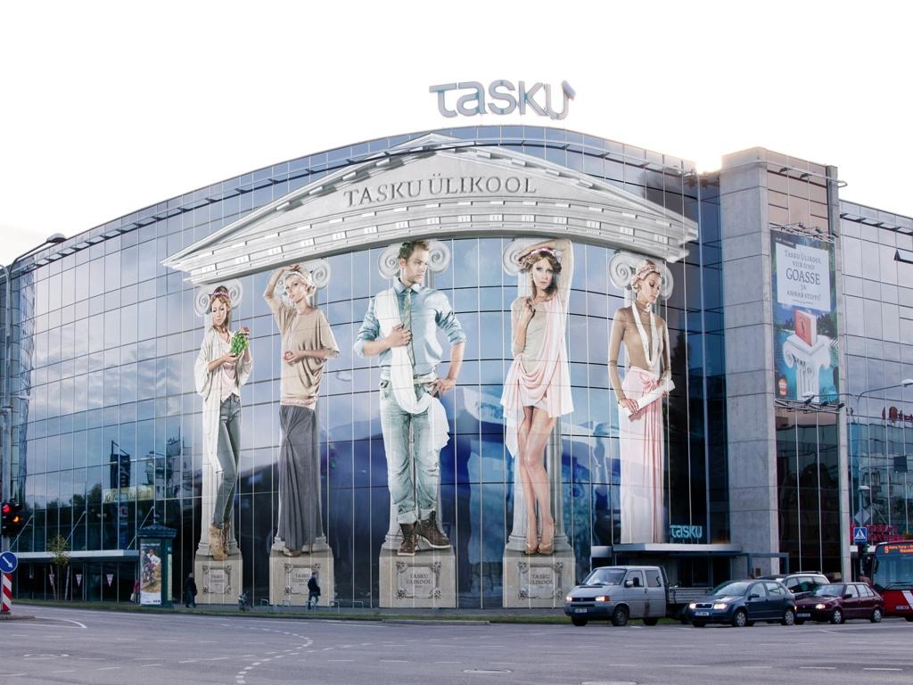 tasku_house.jpg